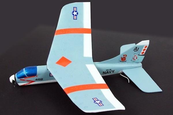 dangerous recalled toys, sky rangers park flyer radio control airplane