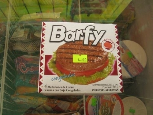 Funny, Gross Food Labels, Awful And Gross Label Products
