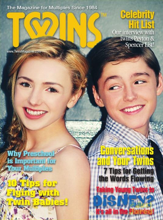 Funny Photos, Weird Magazines