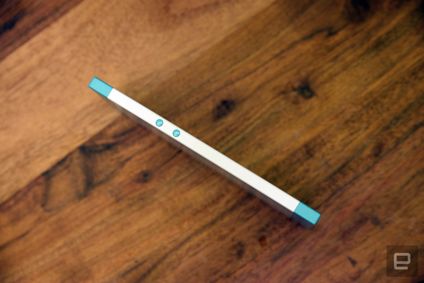 Nextbit Robin Review This Ambitious Cloud Phone Is