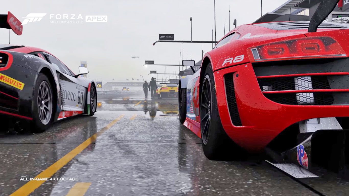 https://www.giantbomb.com/forza-motorsport/3025-199/forums/forza-apex-beta-available-to-download-now-1796190/