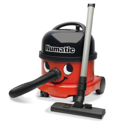 5 Best Vacuum Cleaners On The Market Aol Uk Living