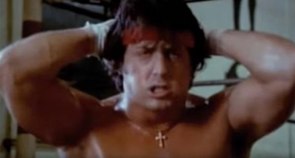 """史泰龙在拍卖会上展出1400分,其中包括""""Rocky""""相关服装!即使是约1800万日元的纪念品"""