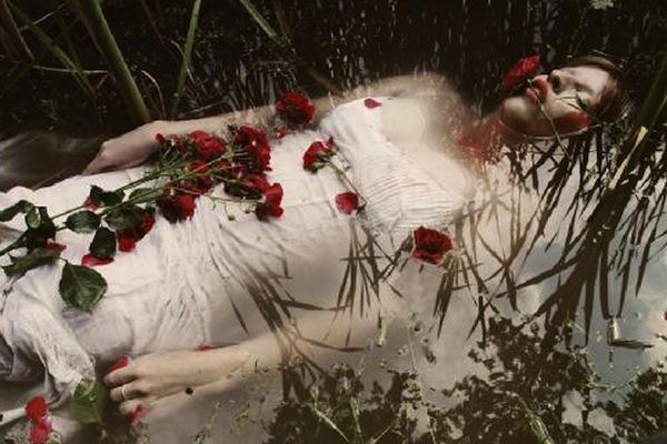 best murder ballads, nick cave and the bad seeds murder ballads