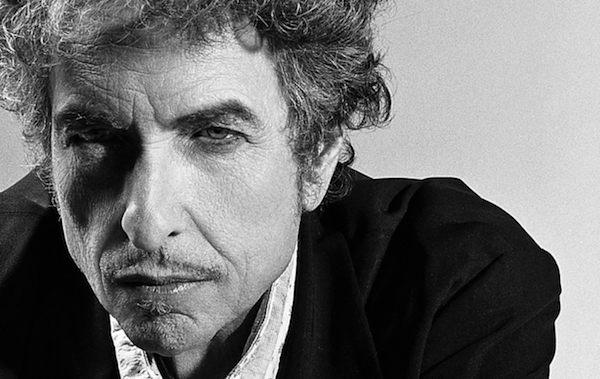 Entertainment, Aging Rockstars Still Rocking, Bob Dylan