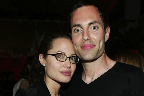 saddest brothers on earth, brothers of famous celebrities, james haven, angelina jolie brother