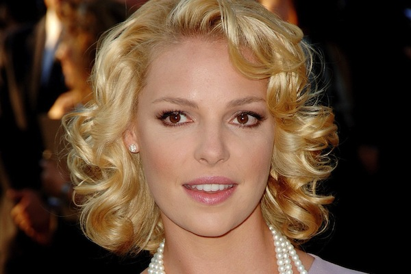 where did these celebrities go, celebrities who disappeared from spotlight, katherine heigl