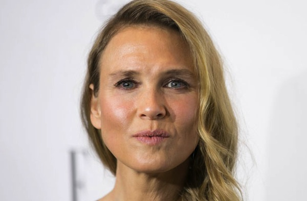 where did these celebrities go, celebrities who disappeared from spotlight, renee zellweger