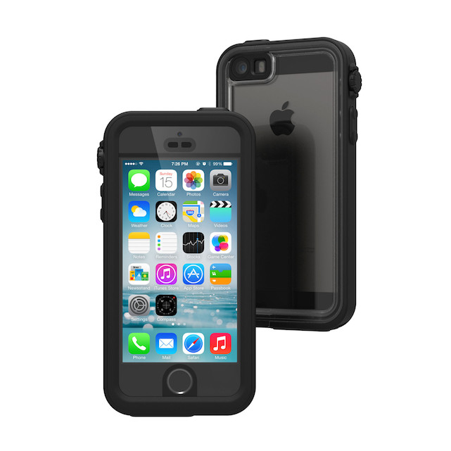 catalyst iphone case catalyst for iphone 5 5s provides rugged 10350