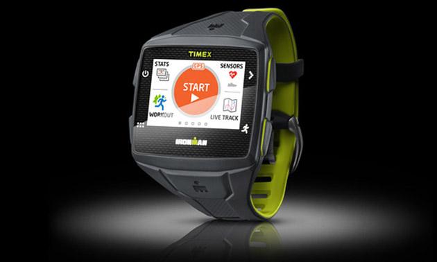 timex smartwatch01