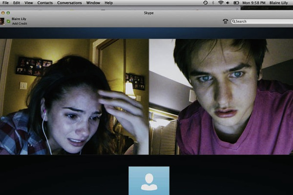 20 underrated horror movies you need to see, underrated horror movies, unfriended