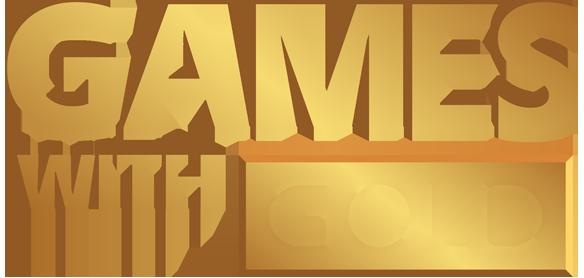 Xbox Live Gold Einlösen