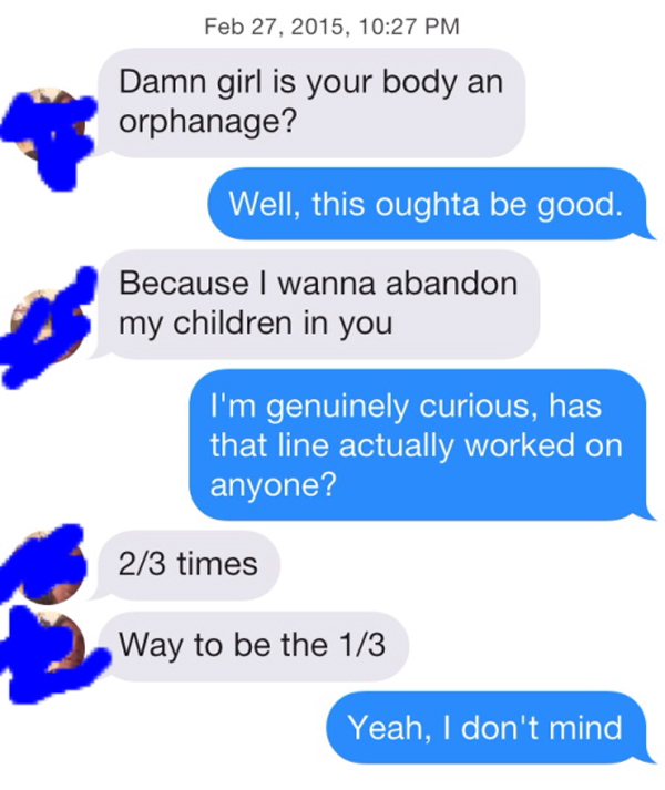 Online dating sexual predator 5