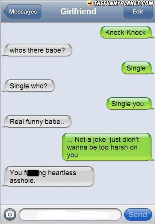 Funny, Funny Photos, Dating