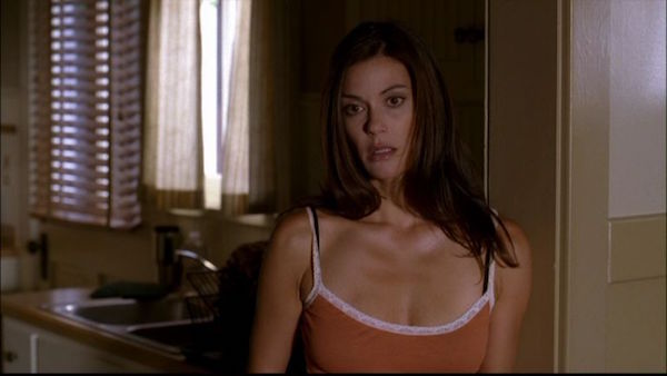 Entertainment, Movies, Actors That Have Switched To TV, Teri Hatcher