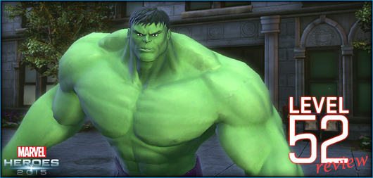 marvel superheroes hulk entertainment - photo #5