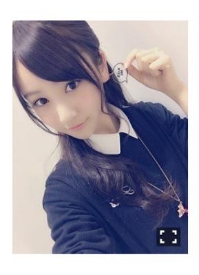 Nogizaka 46·Minami Hoshino,Hori Miuna和主题炫耀令人兴奋的太匹配的耳环