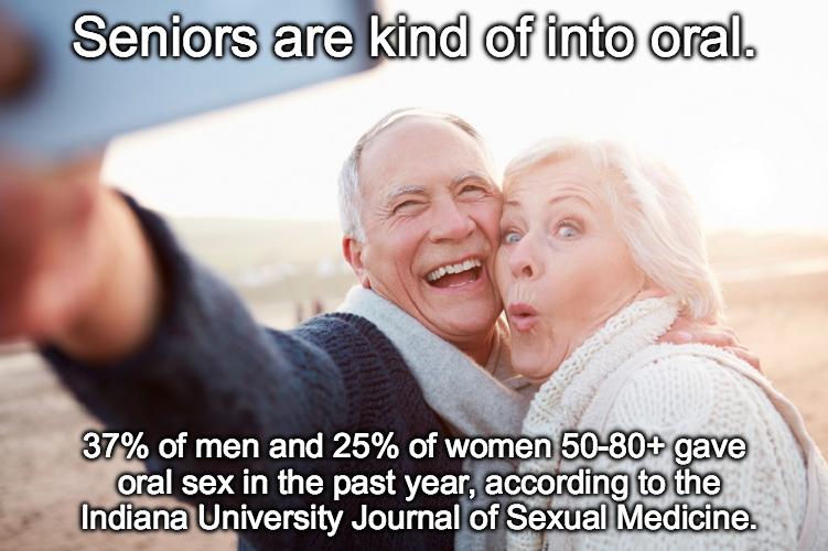 strangest sex facts, weird sex facts. odd sex facts