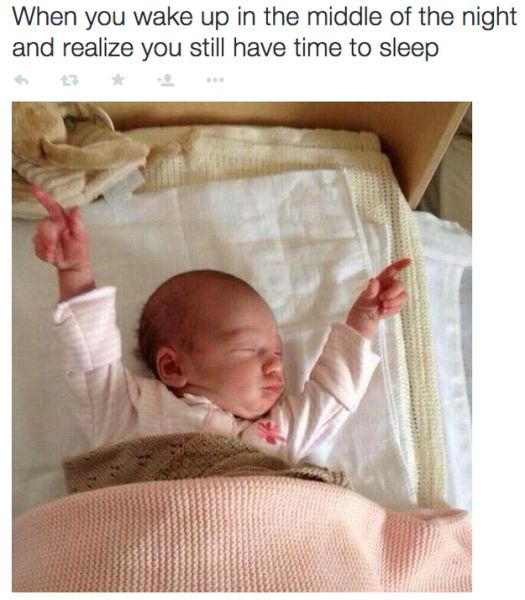 Funny Photos, Hilarious Relatable Poses