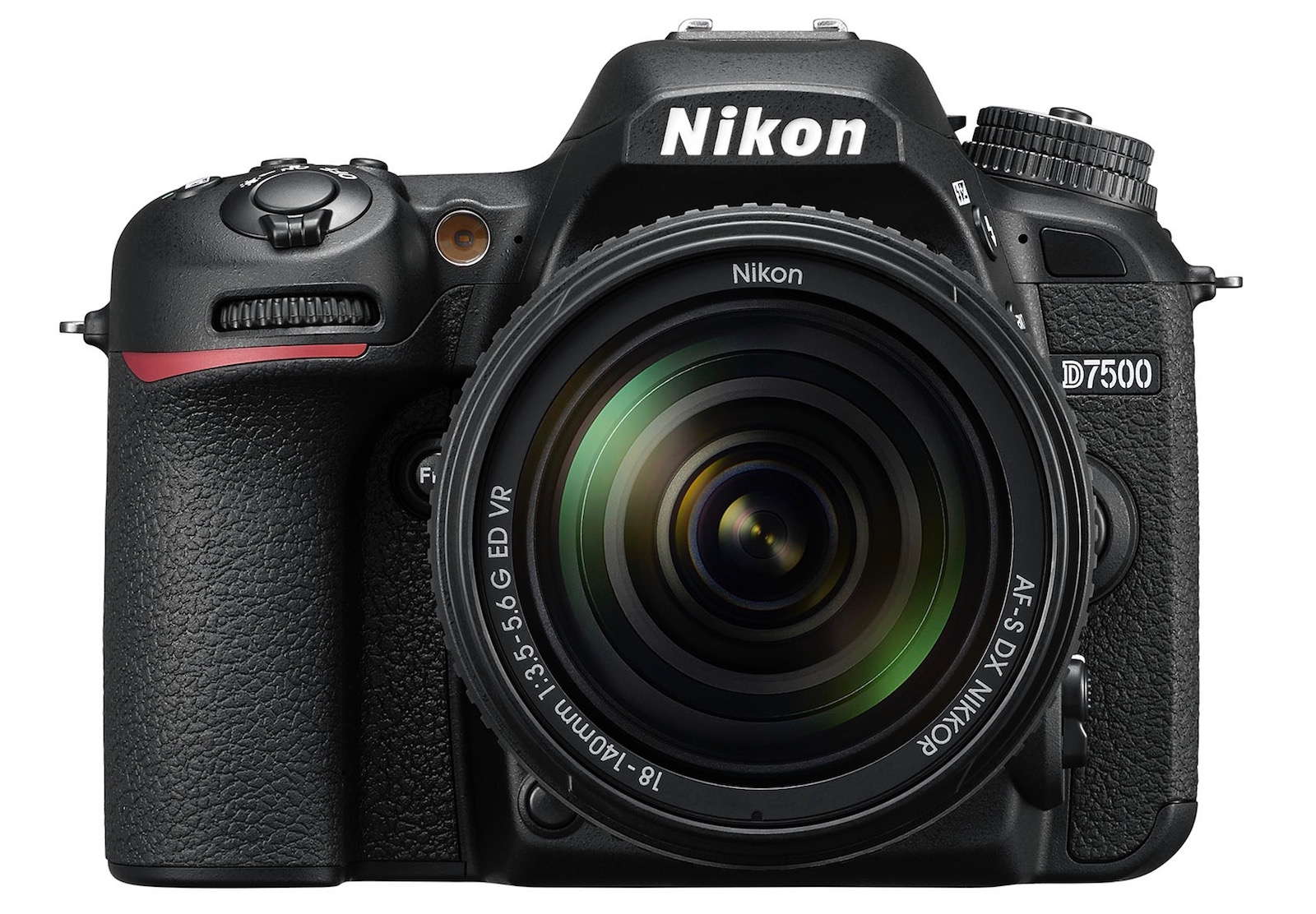 e72533b3e960 Google News - Nikon AF-S DX Nikkor 35mm f 1.8G - Latest