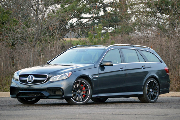 mercedes benz e63 amg prices reviews and new model information autoblog. Black Bedroom Furniture Sets. Home Design Ideas