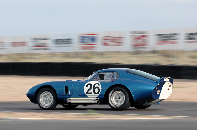 shelby daytona coupe The 11 most expensive American cars ever by Authcom, Nova Scotia\s Internet and Computing Solutions Provider in Kentville, Annapolis Valley