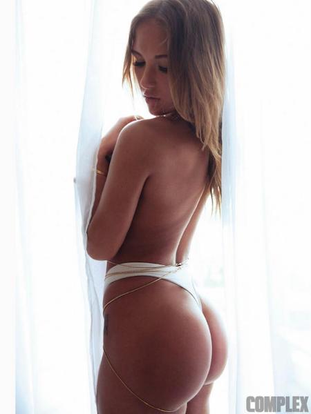 Best Instagram Booty sexy photos, hot Instagram models, sexy girls