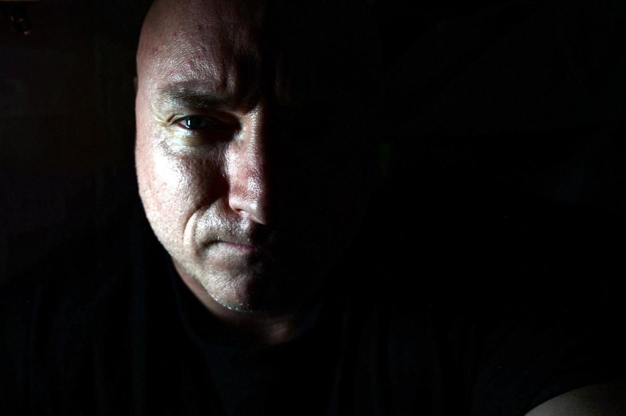 Por qué es tan importante la vuelta de Scott Kelly a la Tierra