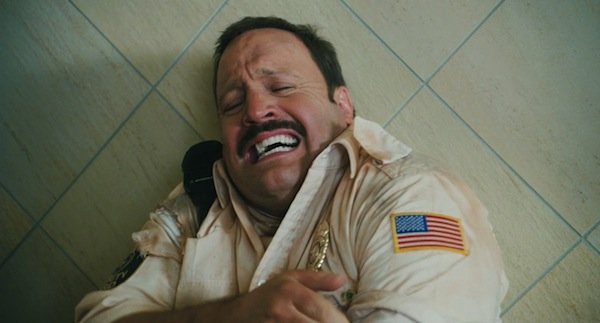 celebrities who won't stop making critically panned films, poorly reviewed actors, kevin james