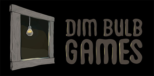 Fullbright Company co-founder announces own studio Dim Bulb Games