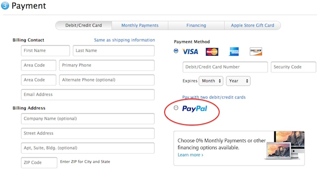 Stores That Accept Paypal Credit Online >> Online Game Stores That Accept Paypal Paypal Game Consoles