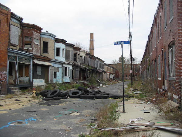 worst tourist locations in america, bad tourist desinations, worst places in usa