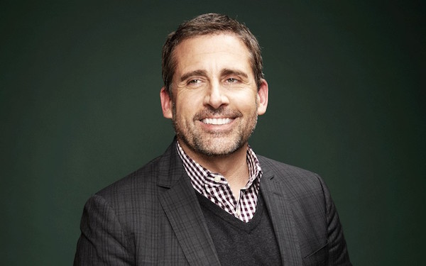 12 actors who should have won an emmy, actors who never won an emmy, steve carell