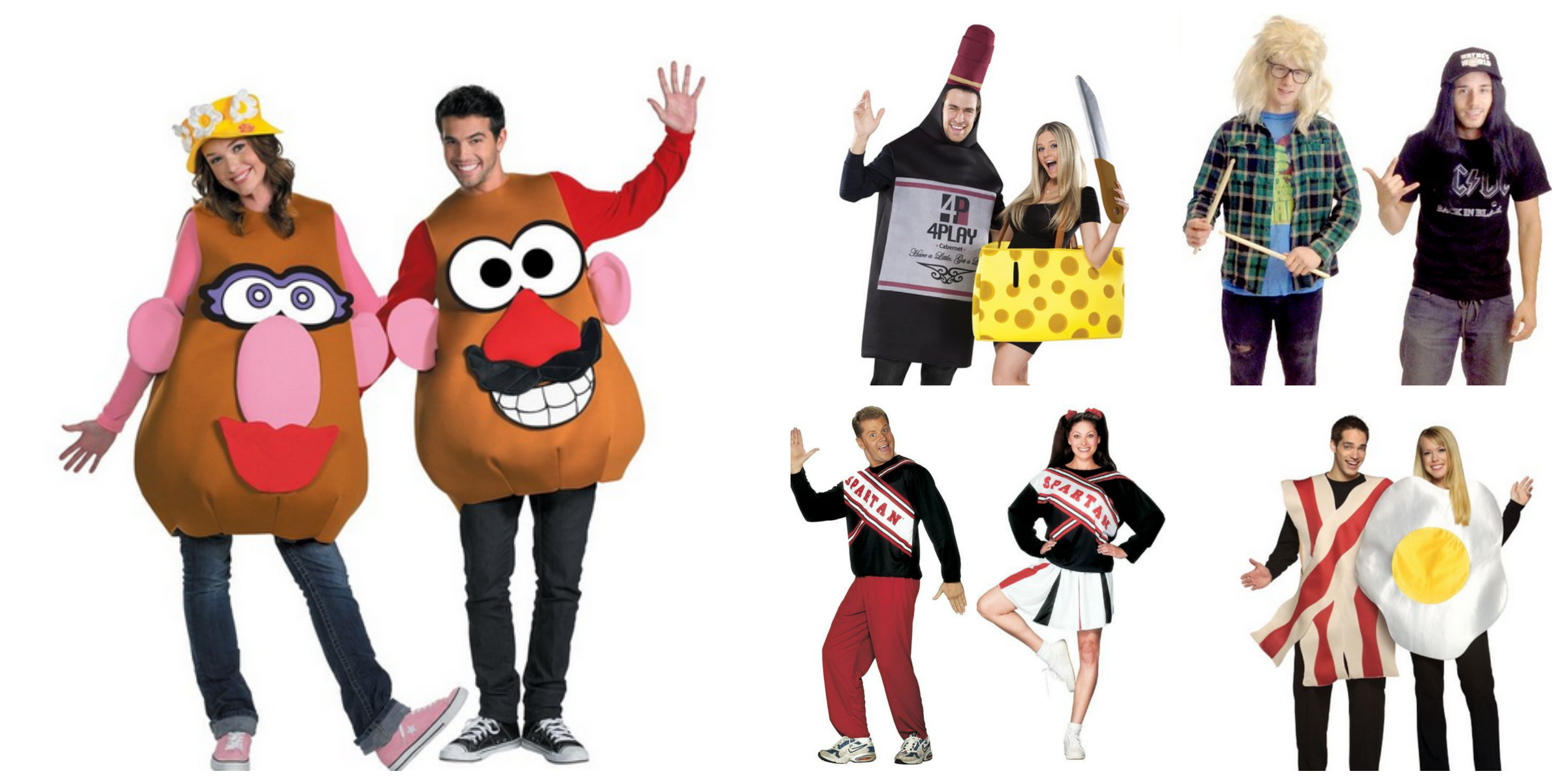 Shop Party City for cute toddler Halloween costumes at fabulous prices. Find all styles of toddler costumes for boys and girls.