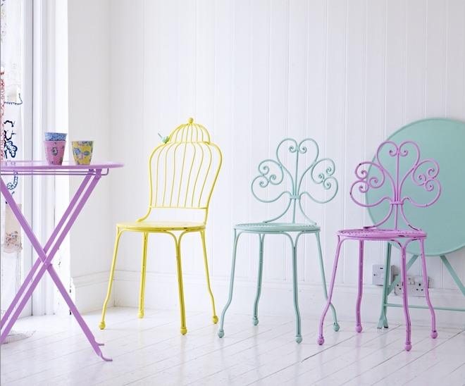 Fold Away Dining Chairs Uk