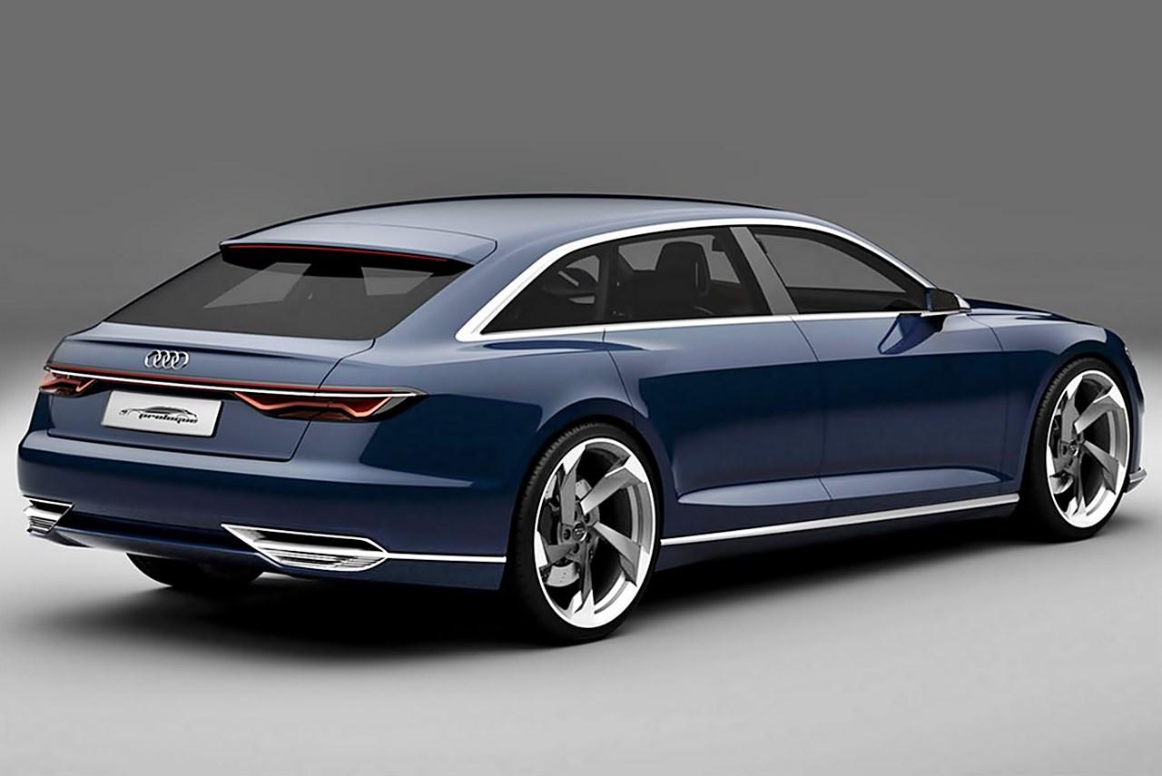 Audi+prologue+Avant+Concept+Audi+A9+Avant.jpg
