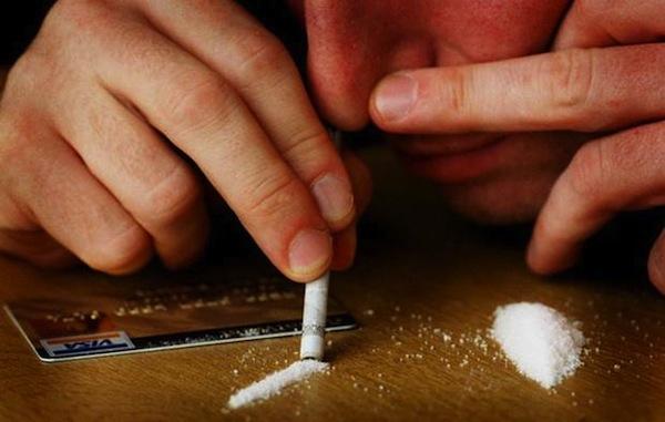 colorado cocaine, united states of shame