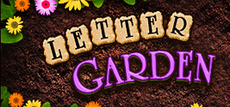 letter garden game free of the day letter garden 22867