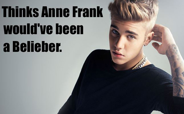 Entertainment, Celebrities Who Believe Crazy Things, Celebrities And Their Crazy Thoughts