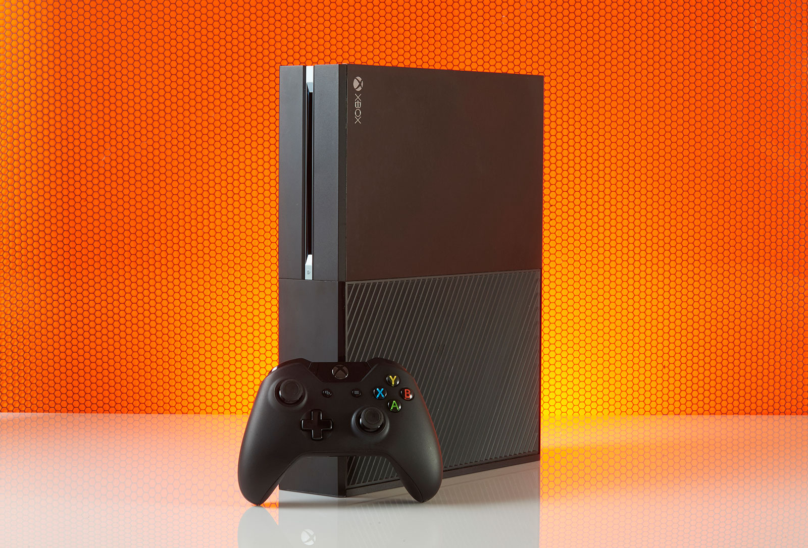 The Xbox One revisited: Microsoft's console has gotten ...