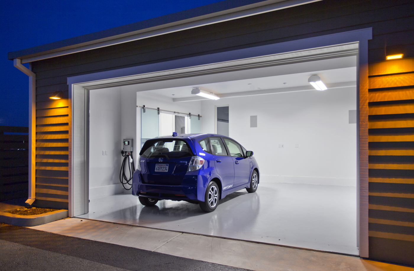 Future Building Designs News Ev Charging Stations In Europe Ev Charging Com