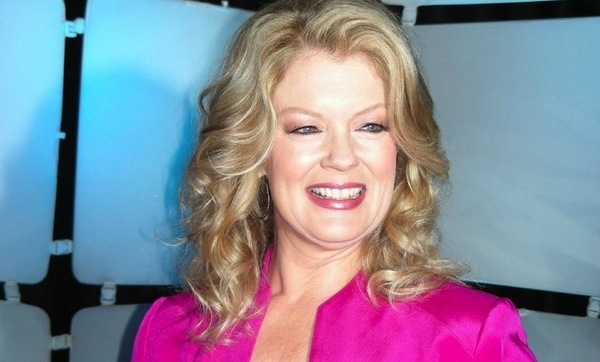 bizarre conditions, bizarre syndromes, bizarre conditions and syndromes you didn't realize existed, mary hart syndrome
