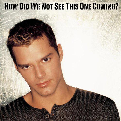 honest 90s album titles, if 90s album titles were honest, popular 90s albums
