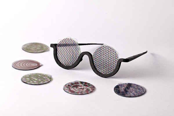how to get high without drugs, get high without drugs, trip sunglasses