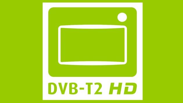 Was Kostet Dvb T2 : privatfernsehen ber dvb t2 kostet 69 euro pro jahr engadget deutschland ~ Frokenaadalensverden.com Haus und Dekorationen