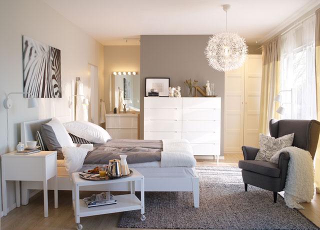 North Facing Living Room Colour Ideas Home Safe