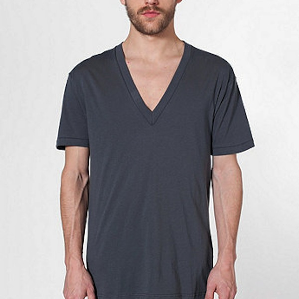 douchiest shirts ever created, douchey shirts, deep v