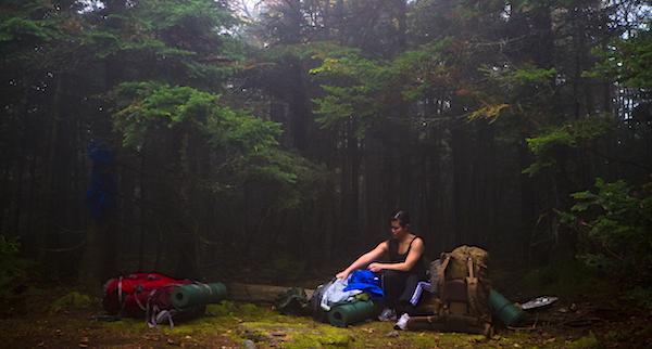 camping tips, camping dos and don'ts, camping advice