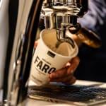 Caféinomanes, ce nouveau café vous