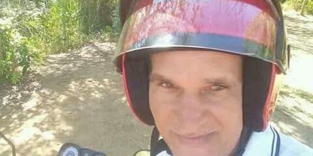 Damião Soares dos Santos premeditou o crime.